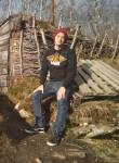 Evandro Veiga, 30  , Murmansk