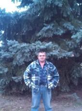 Vasiliy, 49, Ukraine, Kiev