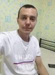 Aleksandr , 32  , Divnomorskoye