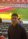 Mike, 20, Medan