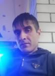 Vardan, 30  , Nizhniy Lomov