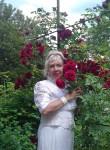 Ольга, 56 лет, Полтава