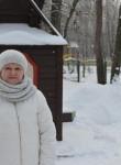 Nadya, 51  , Uyutnoe