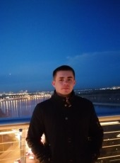 Андрей, 20, Ukraine, Mykolayiv