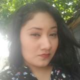 Jessy, 31  , San Salvador