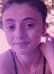 Nini, 21  , Cenon