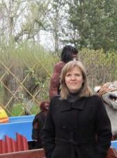 Aleksandra, 42, Russia, Novosibirsk