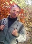 Aleksandr, 62, Moscow