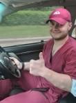 Ruslan, 32  , Kremyonki