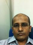 Miraz , 47  , Dhaka