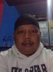 arifpriyana51@gm, 43, Kuningan