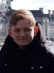 Adrian, 18  , Plau am See