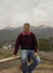 Aleks, 62  , Saint Petersburg