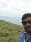 Vinu, 27  , Kayankulam