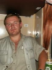 Maroder, 41, Russia, Khimki