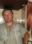 Maroder, 41, Khimki