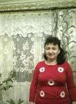 Svetlana, 36  , Kostyantynivka (Donetsk)