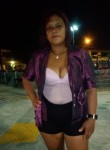 Maria, 38  , Sao Luis