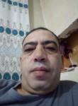 Rezk, 47  , Cairo