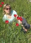 Galina, 46, Volgograd