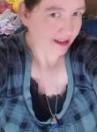 Jennifer, 36  , Columbus (State of Ohio)