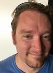 Josh, 46  , Eagan