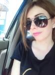 Nastya, 34  , Vyksa