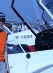 Ivan, 59  , Tver