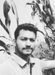 nikhil Patil j, 23, Amravati