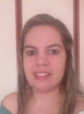 Paula, 18, Brazil, Afogados da Ingazeira