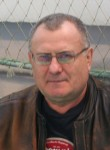 Sergey, 66  , Rivne