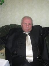 Vitaliy, 70, Ukraine, Kryvyi Rih