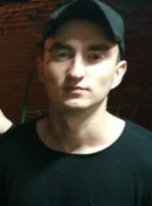 Aleksandr, 25, Russia, Voronezh