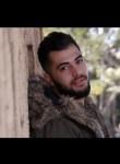 Bilal, 21  , Baalbek