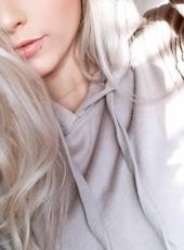 Valeriya, 19, Russia, Novokuznetsk