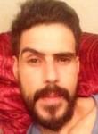 Sliman, 33, Khenifra