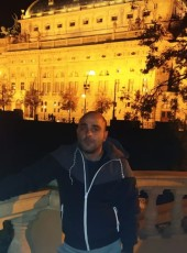 Artur , 33, Ukraine, Ovidiopol