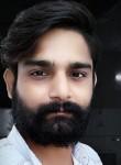 Sachin Sharma, 18  , New Delhi