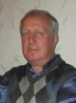 Sergey, 65  , Chelyabinsk