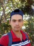 Jorge , 39  , Nueva Guinea