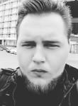 Vlad, 26, Minsk