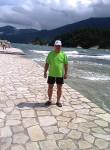 Viktor, 52  , Perm