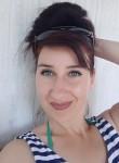 Olesya, 34  , Sevastopol