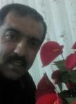 Burak, 43  , Gaalkacyo