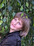 Liya, 42  , Severodonetsk