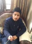 Rahul Thakur, 25 лет, Phagwāra