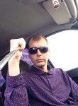 Dima, 31  , Naberezhnyye Chelny