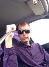 Dima, 31, Russia, Naberezhnyye Chelny