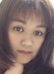 ชุติมา, 38  , Lop Buri