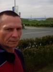 Vladimir, 41  , Amursk